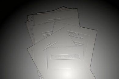 Beinstein Papers